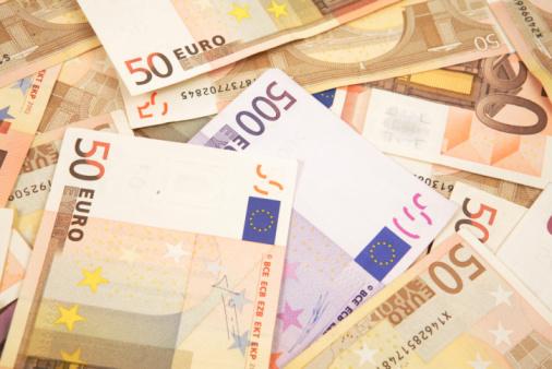 100 euro geld lenen zonder inkomen