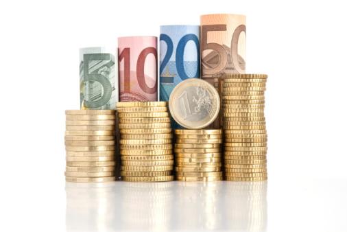 400 euro geld lenen zonder inkomen