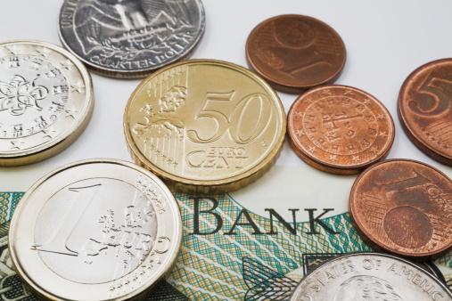 Direct geld lenen zonder inkomen