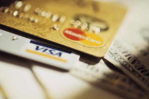 Direct geld lenen zonder werk