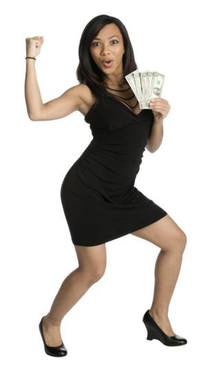 Geld lenen zonder inkomen en BKR