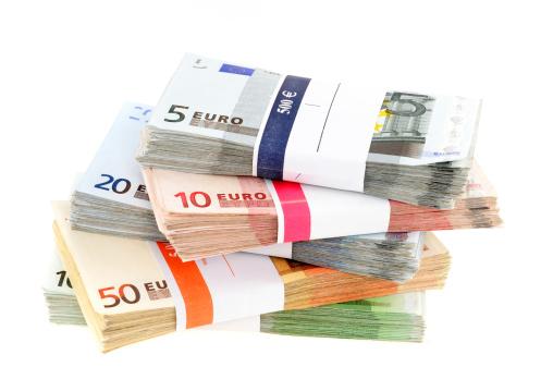 Geld lenen zonder bank